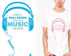 Real Sound (released from graniph)