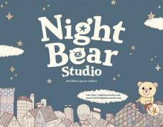 Night Bear Studio Inc